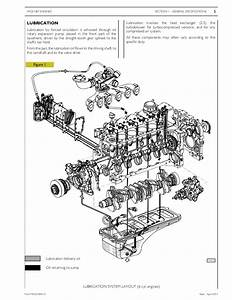 Inline 6 Cylinder Diagram Within Diagram Wiring And Engine