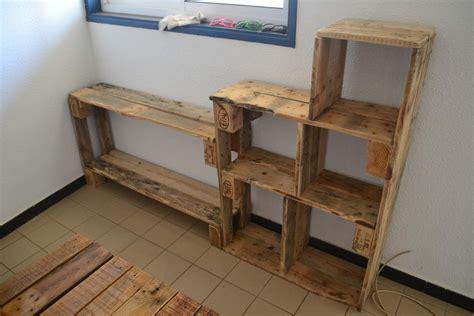 faire un meuble de cuisine fabriquer meuble de cuisine gallery of