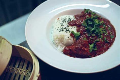 rhone cuisine rhone alpes food and drink
