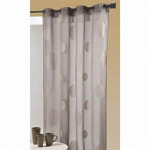 Double Rideaux Ikea : accessoires rideaux leroy merlin ~ Teatrodelosmanantiales.com Idées de Décoration