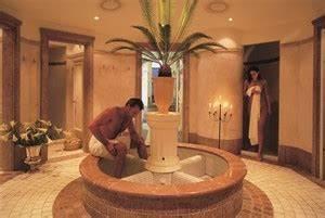 Was Bringt Sauna : sauna dampfbad im wellnesshotel beatus merligen berner ~ Whattoseeinmadrid.com Haus und Dekorationen