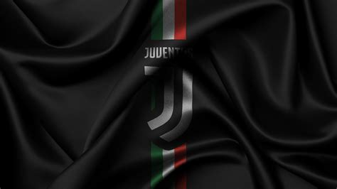 wallpapers juventus   logo serie  italy