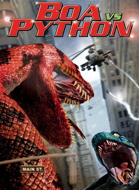 boa  python microsoft store