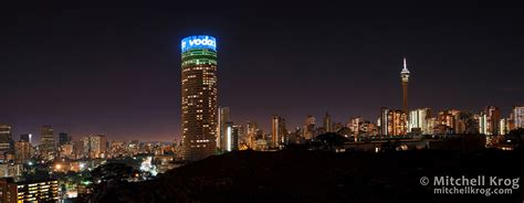 johannesburg city skyline panoramic images pictures