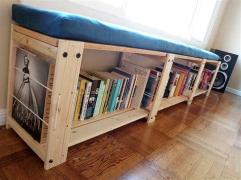 modeles de meuble bibliotheque denfant