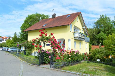 Garten Kaufen Am Bodensee by Keck Ferienwohnungen In Meersburg