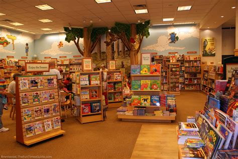 Barnes and Noble Kids Books