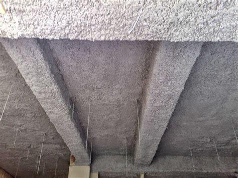 plafond coupe feu 1h plafond cf 2h id 233 es d images 224 la maison