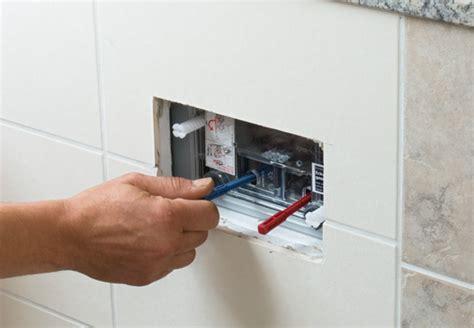 wc spülung wie viel wasser toiletten sp 252 hlkasten teil fehlt wasser heimwerken toilette