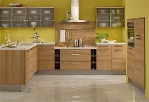 Welche Farbe Passt Zu Buche Küche : wandfarben k che ideen ~ Bigdaddyawards.com Haus und Dekorationen