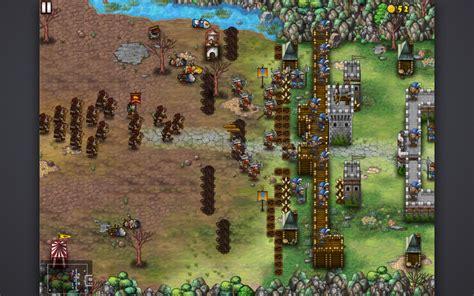 siege fortress fortress siege mac 1 3