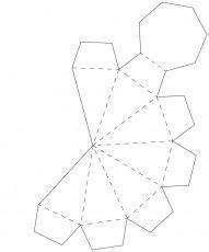 diamond template images quilt patterns quilts