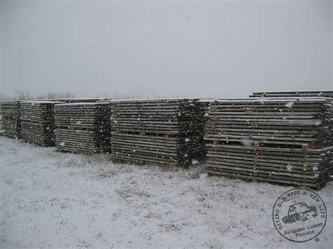 preserving lumber reclaimed lumber products
