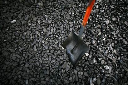 Coal Mining Miner Miners Site