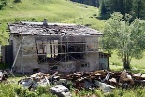 Haus Kaufen Schritt Für Schritt : wie verkaufe ich ein haus so geht 39 s schritt f r schritt ~ Lizthompson.info Haus und Dekorationen