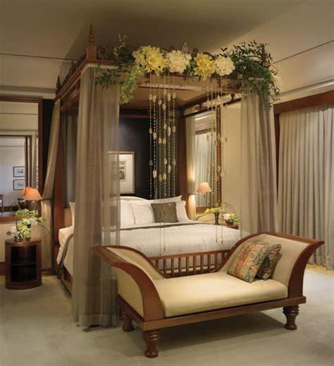 The Dharmawangsa Jakarta Asia Dreams