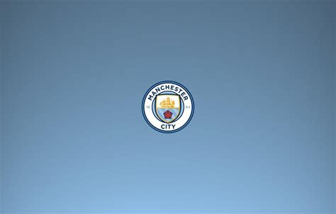 Manchester City Hd Computer Wallpapers - Wallpaper Cave