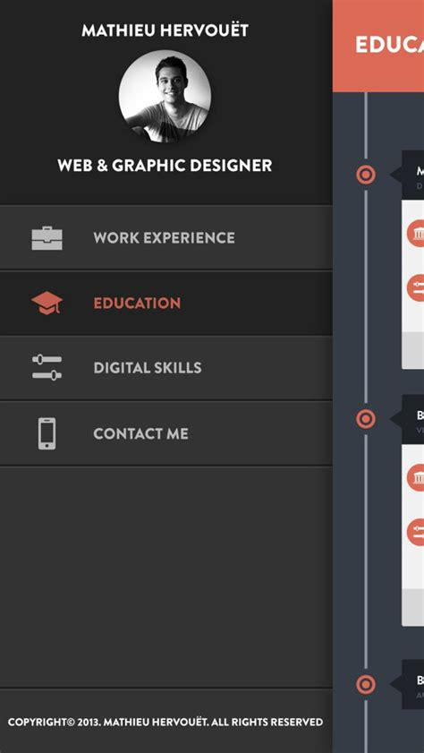 364 best images about ux uis on app design