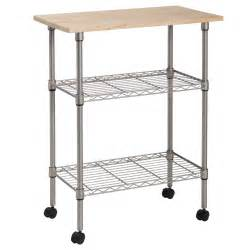 island carts for kitchen essential home 3 tier portable kitchen cart home furniture dining kitchen furniture