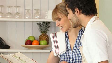 cuisiner chez soi et vendre ses plats cuisiner chez soi et vendre ses plats 28 images vendre ses plats maison meilleure huile
