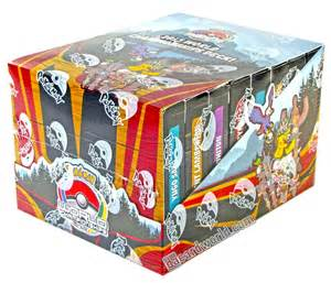 pokemon 2013 world chionship deck box da card world