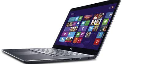 Harga Laptop Merk Hp Termahal daftar harga laptop termahal dan tercanggih 2015