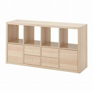 Ikea Regalsystem Kallax : kallax 4 ikea ~ Orissabook.com Haus und Dekorationen