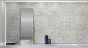 spinks interiors bathroom tiles and flooring With villeroy and boch tiles for bathrooms