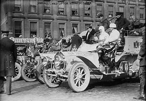 Automobile Paris : new york city in 1908 ephemeral new york ~ Gottalentnigeria.com Avis de Voitures