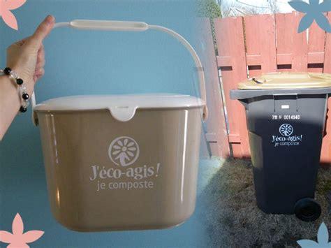 compost de cuisine bac à compost qu 39 est ce qui peut être composté éco