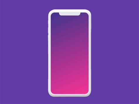 Lyft Mobile By Duncan Lane On Dribbble
