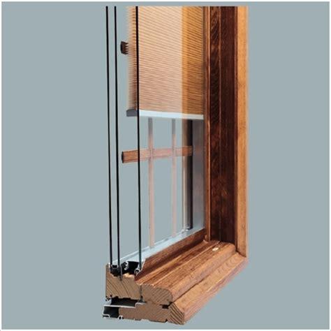 pella french doors exteriors pella french doors handles home designs project