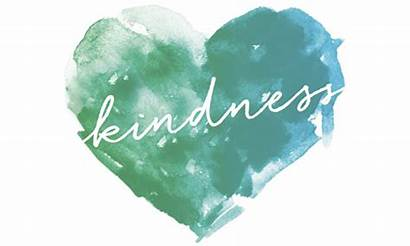 Kindness Value Core Values Matter Too
