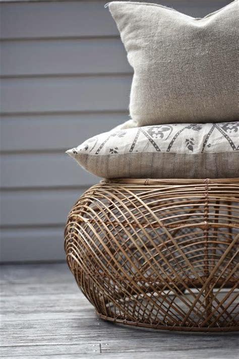 sac de bille pour pouf la fabrique 224 d 233 co poufs et coussins de sol pour d 233 corer la maison et le jardin