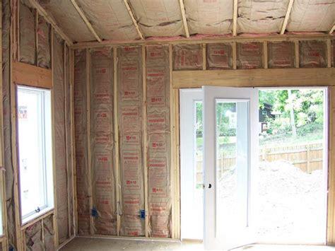 insulation around recessed lighting insulation lakeconstruction