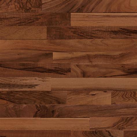 Dark parquet flooring texture seamless 05068
