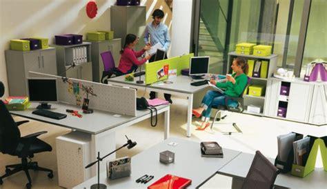erreurs 224 233 viter dans des bureaux en open space