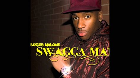 bugzy malone swagga man youtube