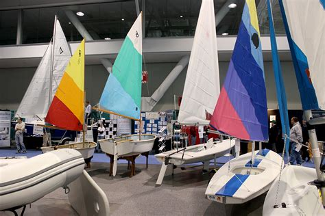 New England Boat Show by Photos New England Boat Show 2014