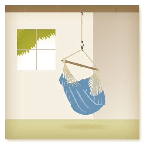 best hammock chairs from mexico mayan chair hammocks and