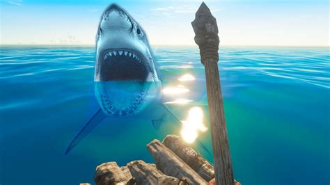 stranded deep pc crack games version steam game shark death torrent funny previous survival reply moments fighting spiel beschreibung ueber