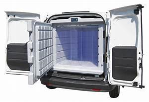 Frigo Pour Voiture : tout sur les caissons frigorifiques amovibles camion ~ Premium-room.com Idées de Décoration