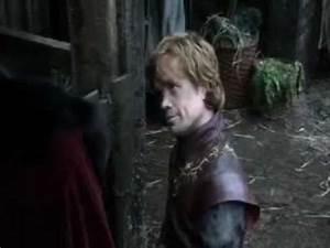Scène De Ménage Saison 1 : les repliques cultes de tyrion lannister game of thrones ~ Dailycaller-alerts.com Idées de Décoration