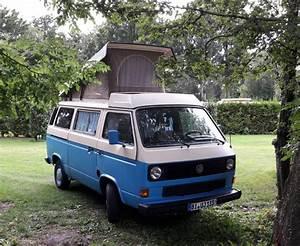 Vw Campingbus Gebraucht : wohnmobil gebraucht kaufen jetzt zuschlagen paulcamper ~ Kayakingforconservation.com Haus und Dekorationen