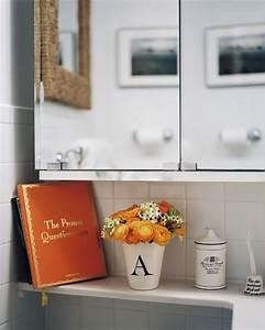 Bathroom Ledge Photos, Design, Ideas, Remodel, and Decor