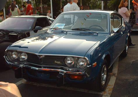 Buzzdrivescom  10 Japanese Classic Cars You Wish You