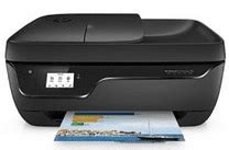 Today all people are dependent on computers and laptops and cannot bear to waste time in solving any issues that can interrupt their work. HP OfficeJet 3835 All-in-One Printer Driver Download - Brother Support