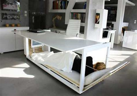 cool space saving beds 20 cool space saving furniture designs for your home