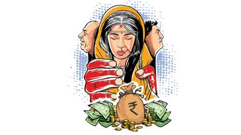 Man acquitted in dowry case 14 yrs after conviction