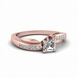 shop for latest twist swirl engagement rings at With twisted wedding rings